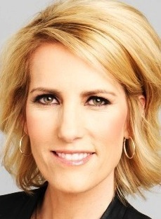 laura_ingraham_head_shot